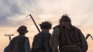 Voorstelling in de open lucht over historische tragedie tussen Neer, Helden en Kessel in zomer 2022