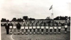 Handbalpionier Theo ging niet naar de Korea-oorlog als commando omdat zijn moeder huilde