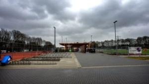 Renovatie sportparken Stein en Elsloo loopt vertraging op