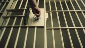 'Bezeten' moordenaar (67) sterft van honger en dorst in Akense cel