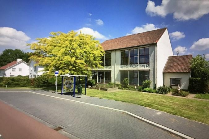 Nog meer nieuwe woningen voor Gronsveld: plan voor omvorming van de oude school