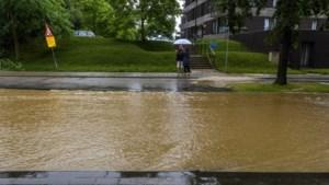 Code geel in Limburg: KNMI waarschuwt voor stevige onweersbuien