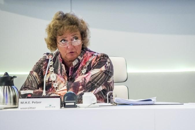 Benoeming Limburgse belastingbaas: beste kandidaat of resultaat van een CDA-kongsi?