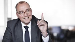 Schijn van vriendjespolitiek bij benoeming CDA'er tot Limburgs belastingbaas