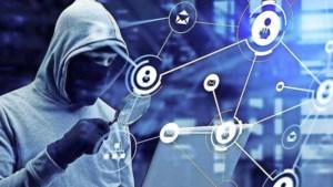Hackaanval met gijzelsoftware treft 200 bedrijven