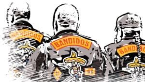 Megaproces tegen Bandidos Sittard: 'amateurs in hesjes' bij wie het 'een rommeltje' was