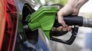 Hogere prijs aan de pomp door strijd binnen OPEC+