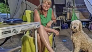 Vakantiegangers in Italië het spoor bijster: 'Niemand vraagt hier om een testbewijs'