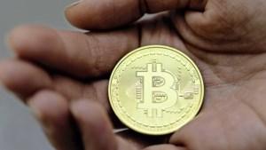 Bitcoinmiljairdair plots gestorven: wat gebeurt er nu met zijn fortuin?