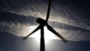 Vattenfall begint bouw windpark Hollandse Kust Zuid