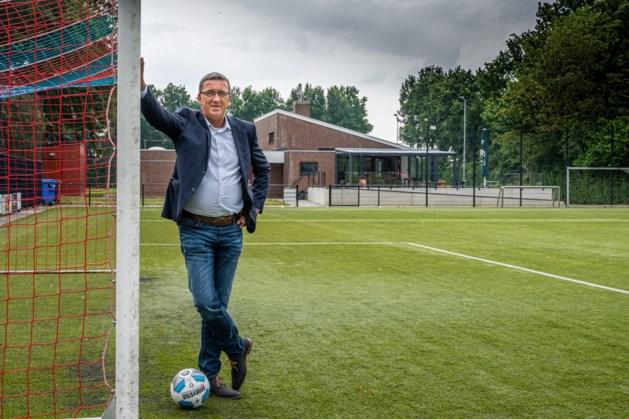 Fusieclub Woander Forest is met 'verbindende naam' op de toekomst voorbereid