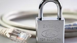 Zorgen bij Nederlandse ondernemers na cyberaanval
