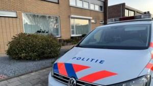 Politie toont beelden vluchtauto daders woningoverval Holtum in Opsporing Verzocht
