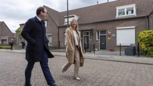 Raadsconferentie over stedelijk programma Heerlen-Noord met Lodewijk Asscher via livestream te volgen