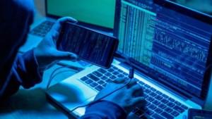 Daders megahack eisen 70 miljoen dollar voor vrijgeven alle data