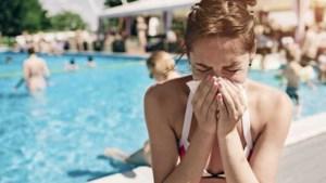 Dit is waarom je vaak ziek wordt net tijdens je vakantie en wat je ertegen kunt doen