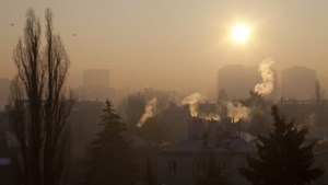 RIVM: Vervuiling door stikstof en fijnstof fors lager in coronajaar 2020