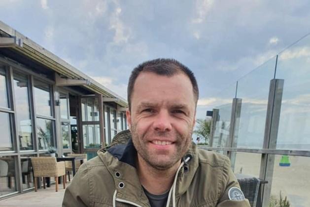 Vorstwissel Belhamels: John van Wylick draagt na vijf jaar de veren over aan Geert Kurstjens