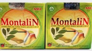 NVWA waarschuwt voor kruidenpreparaat met pijnstillers