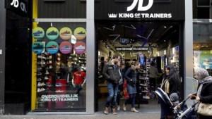 Webwinkel van JD Sports belooft beterschap bij informeren klanten