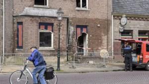 Zes plannen, in potentie goed voor 35 nieuwe woningen: leegstaande winkels moeten woonruimte worden in Leudal