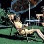 Wim Daniëls gaat terug naar de jaren 60 in 'Nederland op film'