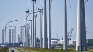 Bezorgdheid bij artsen over windturbines: 'Conclusie RIVM is te rooskleurig'