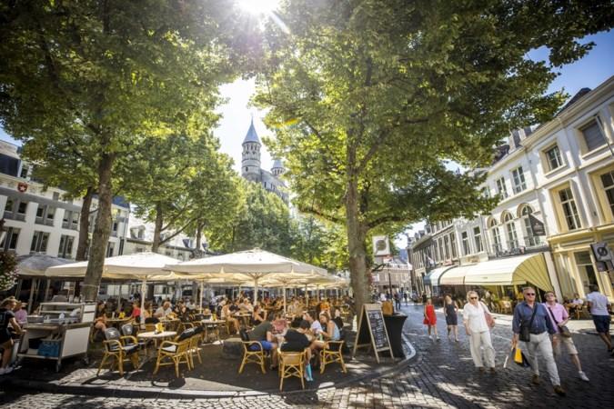 Barbecue en daarna de stad in: vier Maastrichtse cafés dicht, vijftien personeelsleden besmet