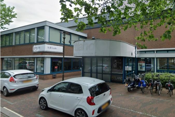 De zorgwinkel vertrekt uit Kerkrade: geen ruimte voor behoud van winkel ondanks 46 procent leegstand