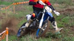 Moto Inside houdt Motorcross Opstap Dag in Nederweert-Eind