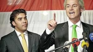 Veroordeling Geert Wilders 'minder Marokkanen'-uitspraak definitief