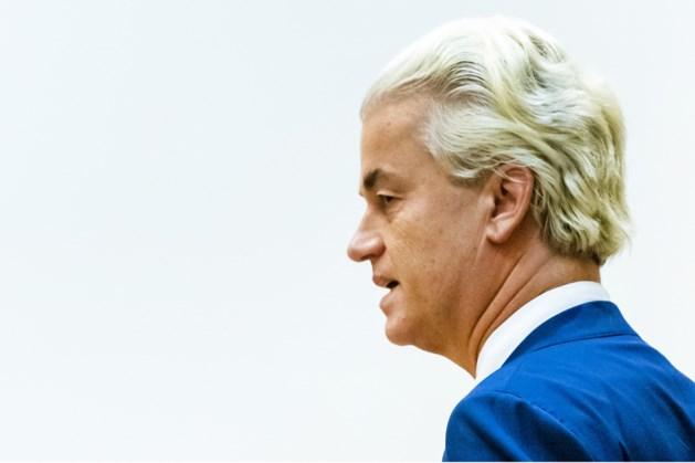 Hoge Raad oordeelt over veroordeling Wilders