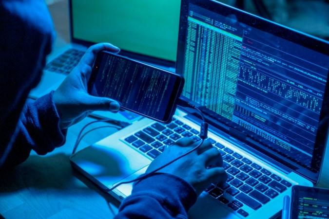 Hebben hackers vrij spel met gijzelsoftware?