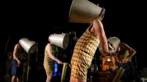 Dit is waarom je het Limburg Festival niet wilt missen dit jaar