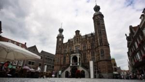 Voorzitter Ondernemend Venlo haalt uit naar gemeenten: stop met kerktorendenken