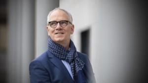 Burgemeester Luc Winants van Venray biedt excuses aan voor uitlatingen