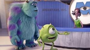 Pixar-serie 'Monsters at Work' biedt parodie op de energietransitie