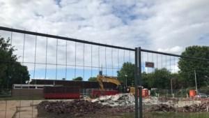 Kleinschalig zorgcomplex in Maastrichtse wijk Belfort: 'Voor mensen met psychische problemen, die alleen nog een steuntje in de rug nodig hebben'