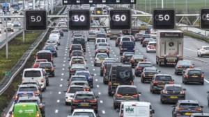 Kabinet wil meer evenwicht in stikstofregels: boer kan profiteren, wegenbouw juist niet