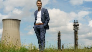 Waterstof steeds belangrijker: zo wordt het gemaakt in Limburg