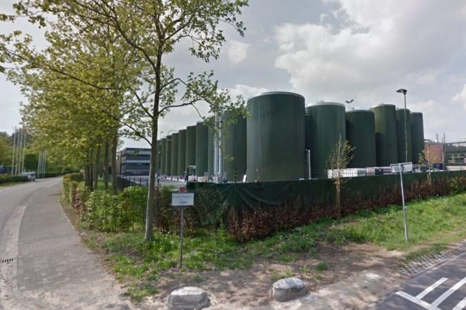 Buurt maakt zich steeds meer zorgen over grootschalig bedrijf in Roggel: 'Past niet in het buitengebied'