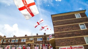 Engeland gaat het eindelijk flikken, denken Cox en Cattermole: 'Maar ik ben wel zenuwachtig'