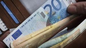 Rente op leningen daalt verder door concurrentie verstrekkers