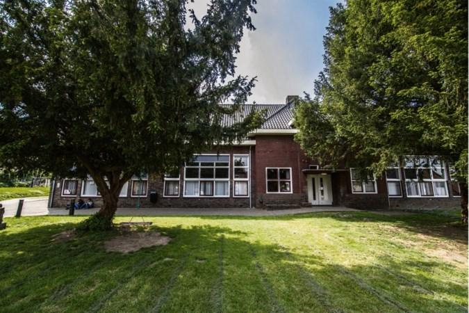 Verbouwing basisschool De Avonturijn in Berg aan de Maas uitgesteld