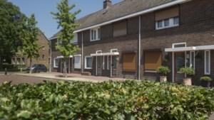 Nieuwbouw in Gulpen blijft ook betaalbaar voor bewoners met klein inkomen