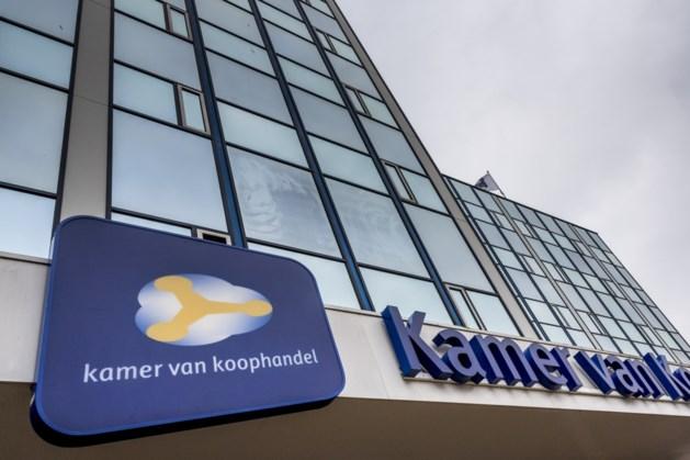 Aantal startende ondernemers is weer op niveau van voor de crisis, behalve in Limburg