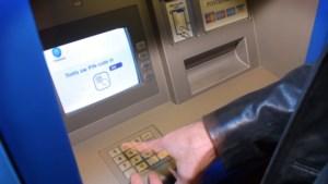 DNB: munt- en briefgeld moet bereikbaar blijven