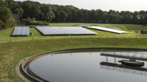 Ontzetting over miljoenentekort en financieel wanbeleid bij Waterschapsbedrijf Limburg