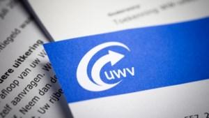 UWV krijgt 450.000 euro boete wegens slechte beveiliging van persoonsgegevens