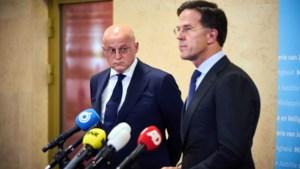 Hongaarse Europarlementariër sneert naar Rutte om aanval De Vries: 'Nederland heeft zélf een probleem'